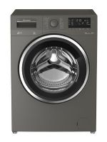 Blomberg LWF28442G 1400 Spin 8KG Washing Machine